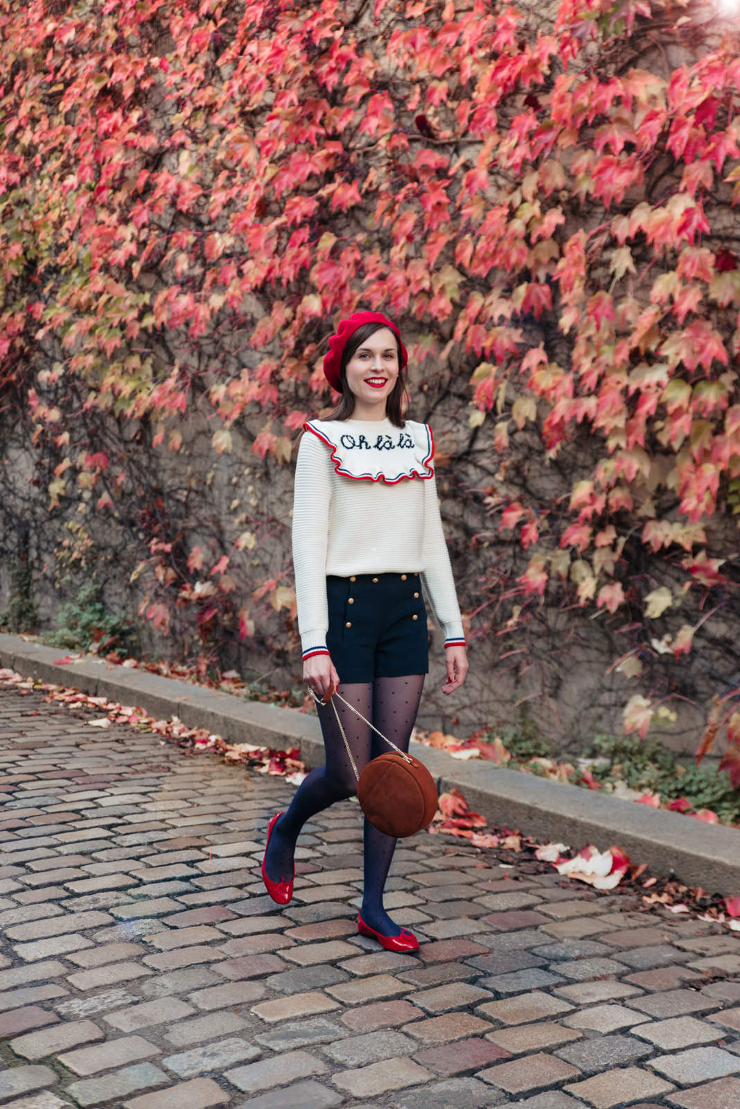 Blog-Mode-And-The-City-Looks-Ohlala-sweater-Lazzari-6
