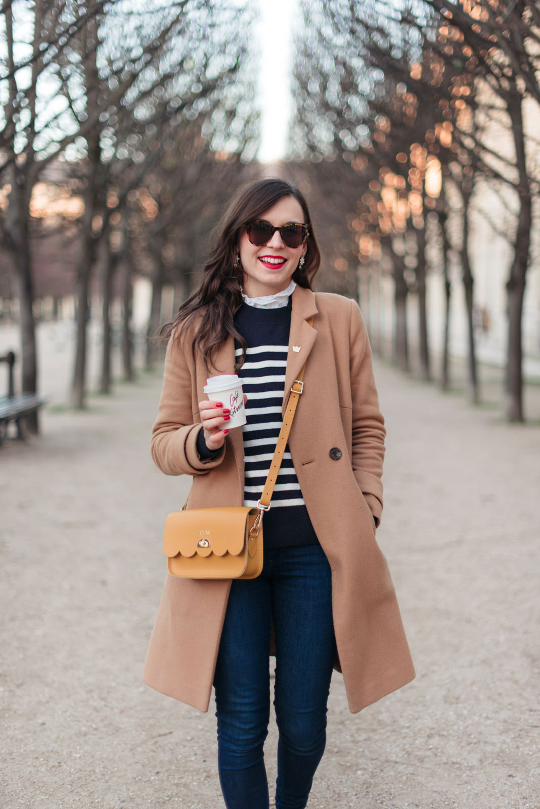 Blog-Mode-And-The-City-Looks-look-parfait-quotidien-5