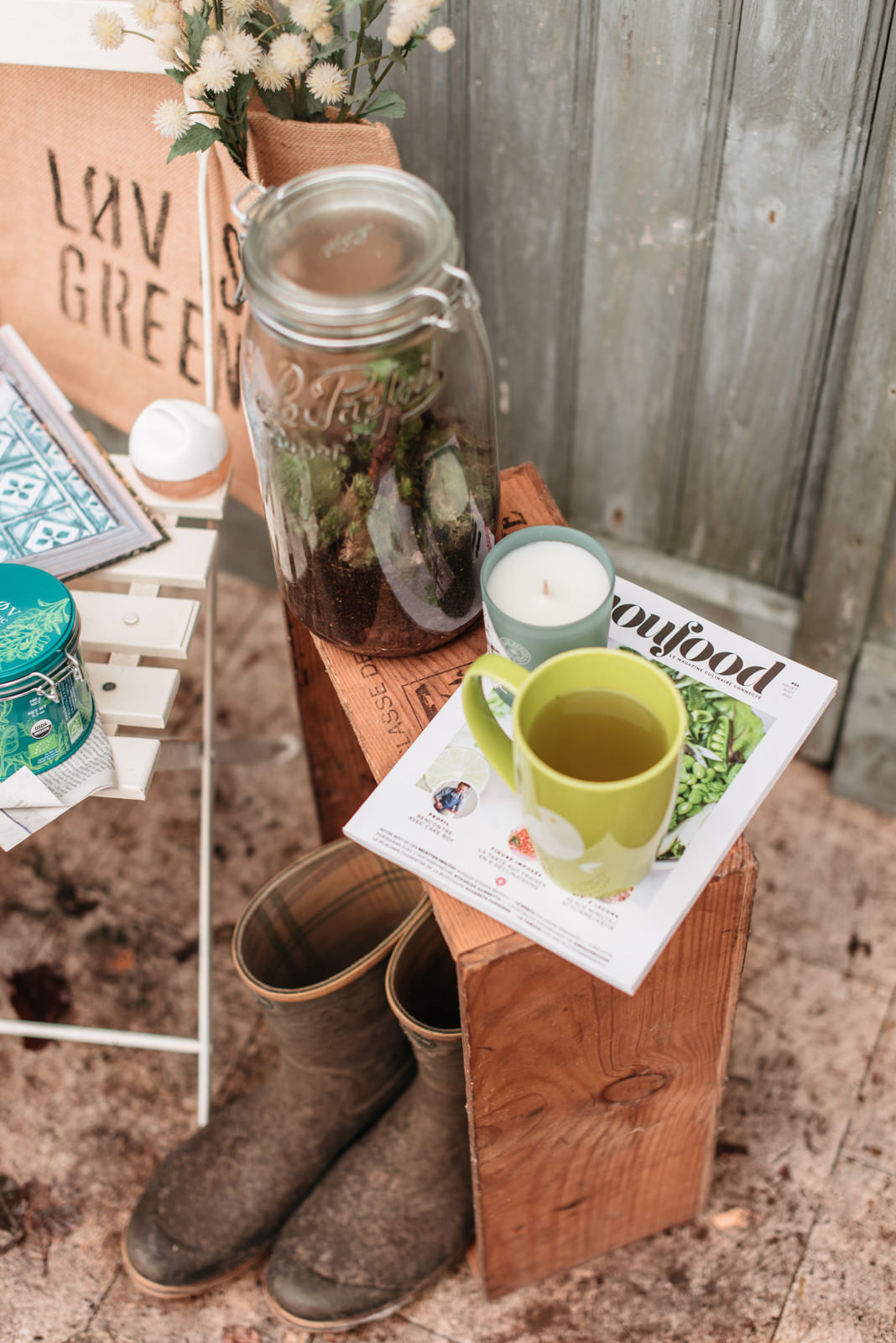 Blog-Mode-And-The-City-Lifestyle-lovely-green-4