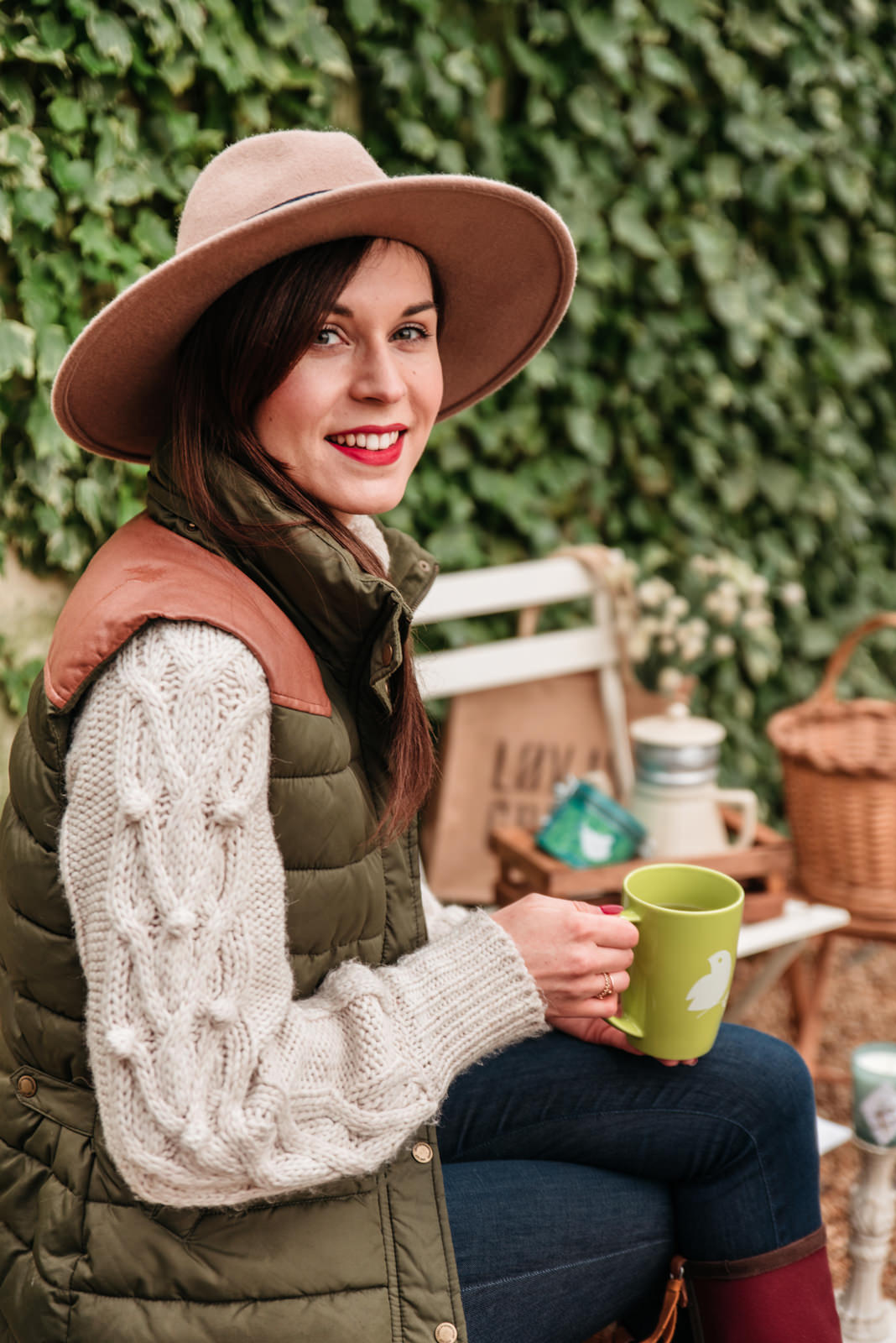Blog-Mode-And-The-City-Lifestyle-lovely-green-8