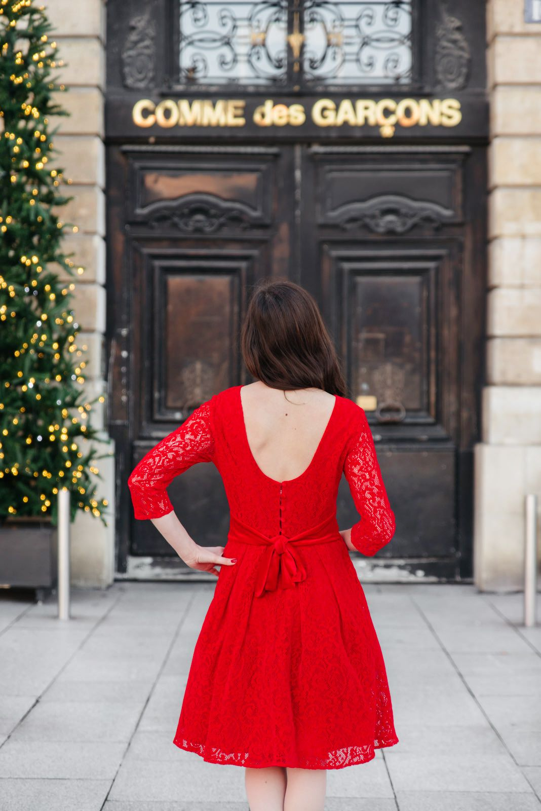 Blog-Mode-And-The-City-Looks-de-Fetes-Noel-Nouvel-An-7