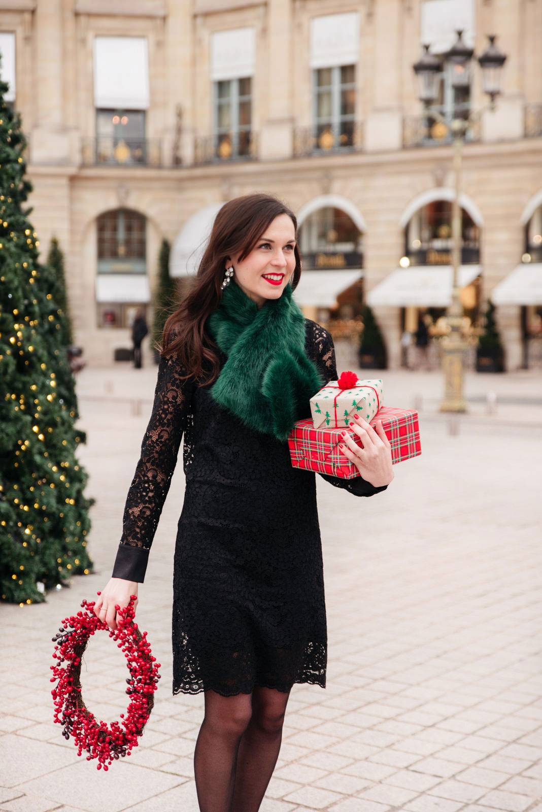 Blog-Mode-And-The-City-Looks-de-Fetes-Noel-Nouvel-An-9