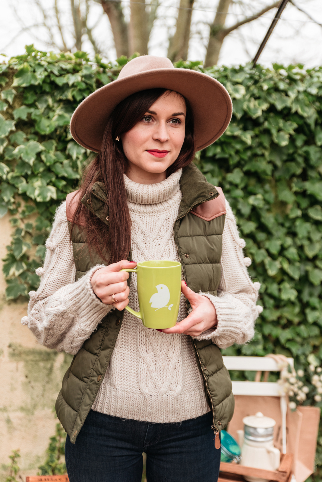 Blog-Mode-And-The-City-Lifestyle-lovely-green-7