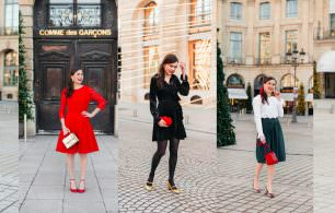 miniature-5-looks-de-fete-blog-mode