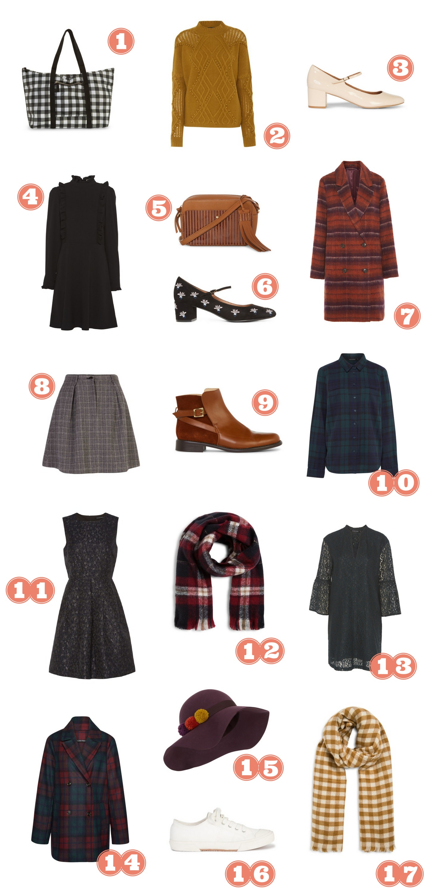 Blog-Mode-And-The-City-Lifestyle-wishlist-soldes-monoprix0