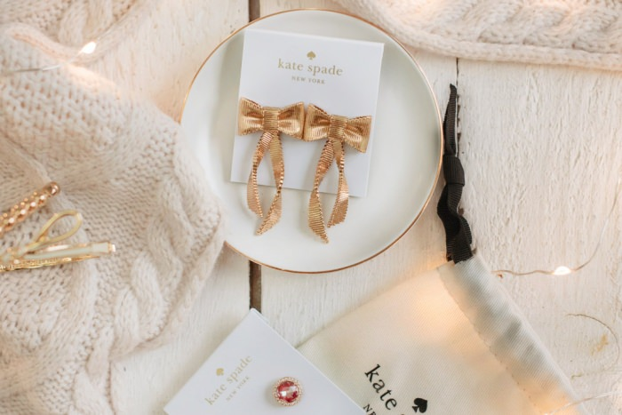 Blog-Mode-And-The-City-Lifestyle-cadeaux-noel-2017-2