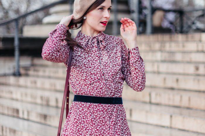 Blog-Mode-And-The-City-Looks-Robe-Harpe-Madeleine-4