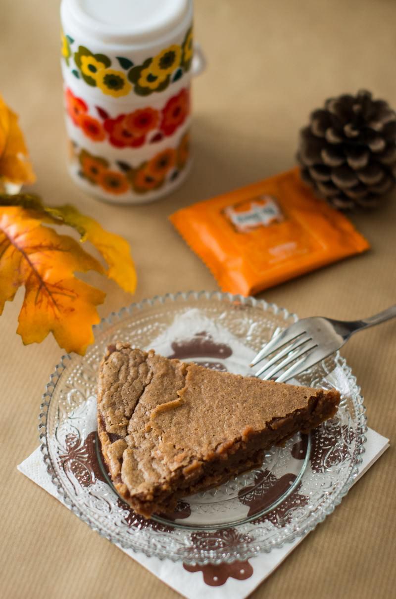 Blog-mode-And-The-City-Food-Fondant-Chocolat-Crème-Marrons