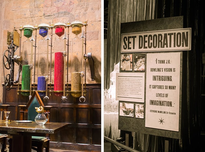 Blog-mode-And-The-City-Lifestyle-Harry-Potter-Studios-Londres