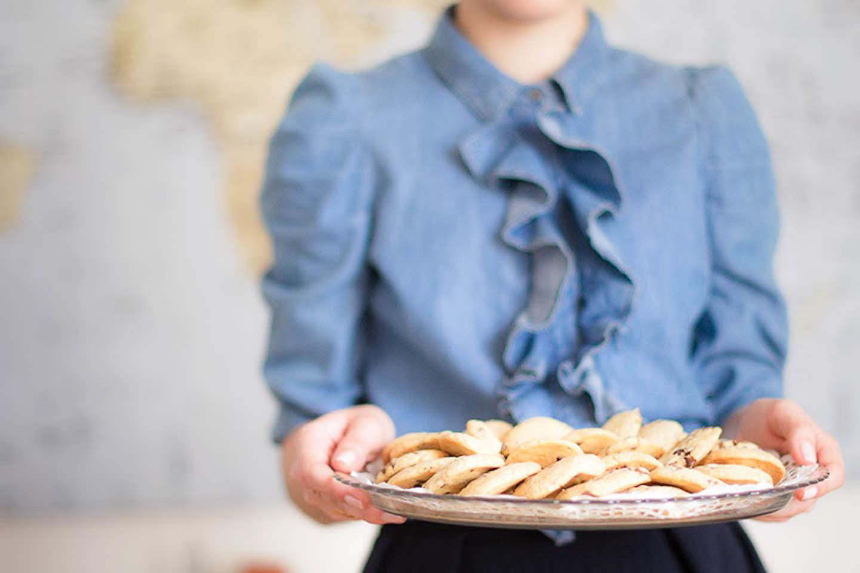 Blog-Mode-And-The-City-Food-Cookies-Pépites-Chocolat