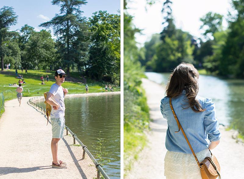 Blog-mode-and-the-city-looks-au-bord-du-lac (5)