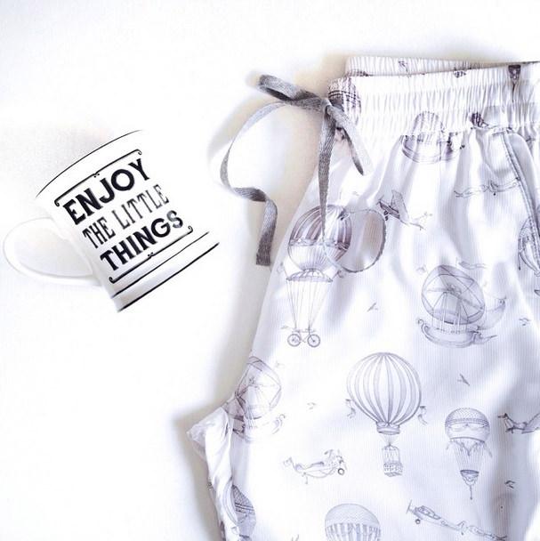 Blog-Mode-And-The-City-lifestyle-Cinq-Petites-Choses-91-oysho