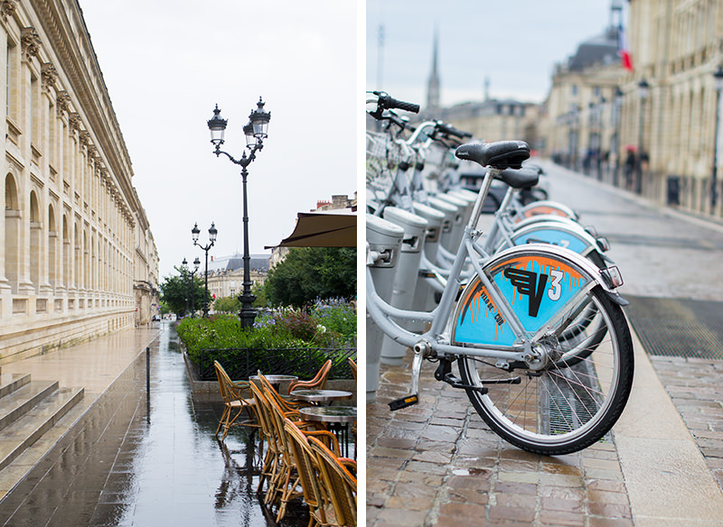 Blog-mode-and-the-city-lifestyle-weekend-14-juillet-sud-ouest (20)