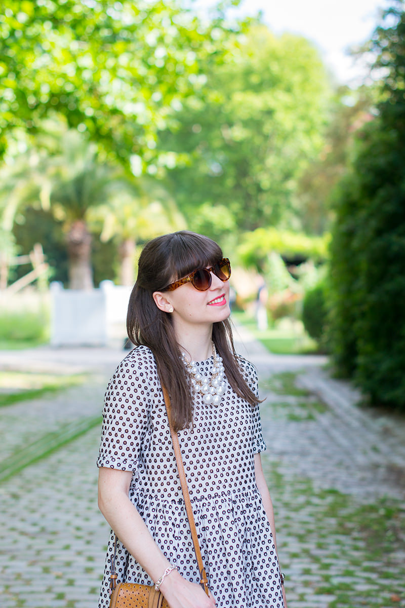 Blog-mode-and-the-city-looks-parc-bercy