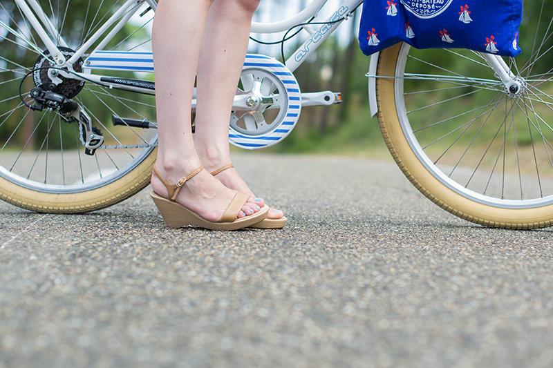 Blog-mode-and-the-city-looks-vélo-marinière