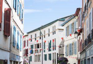 Les Cinq Petites Choses #98 (Holidays Edition) - Daphné Moreau - Mode and The City