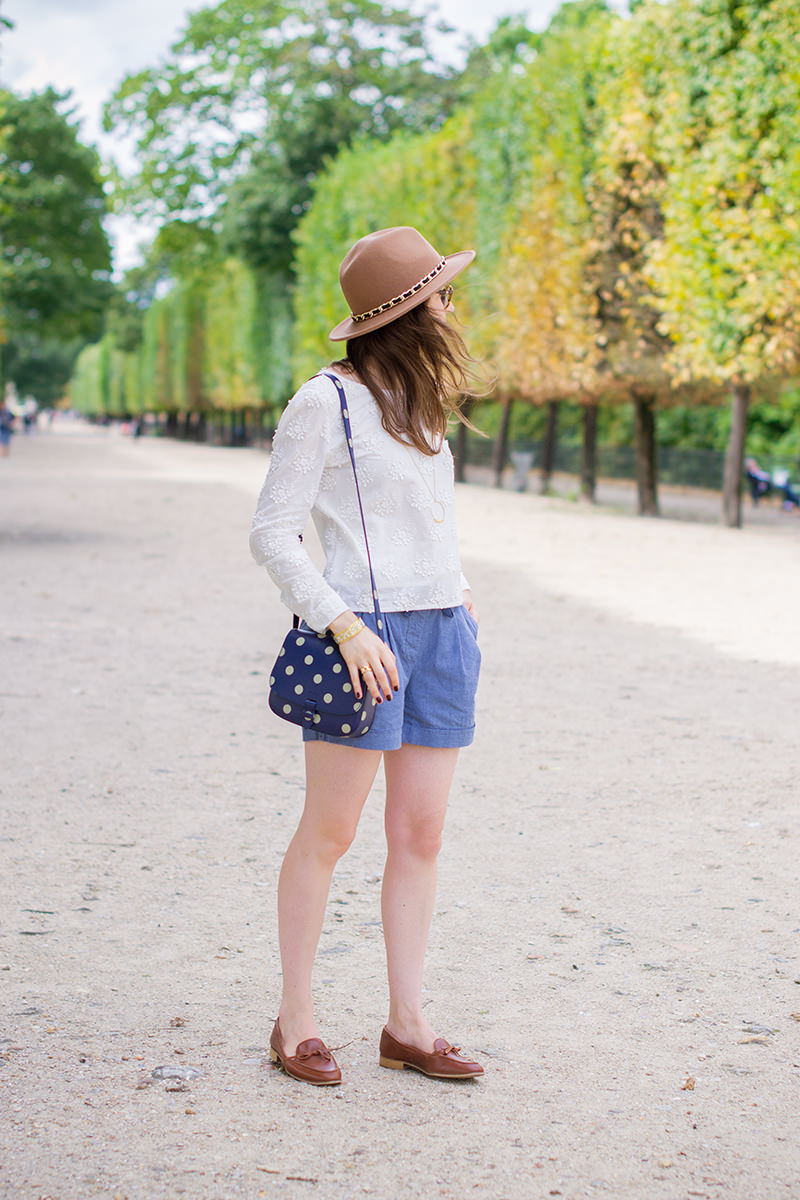 Blog-Mode-And-The-City-Looks-Tranisition-de-Dressing