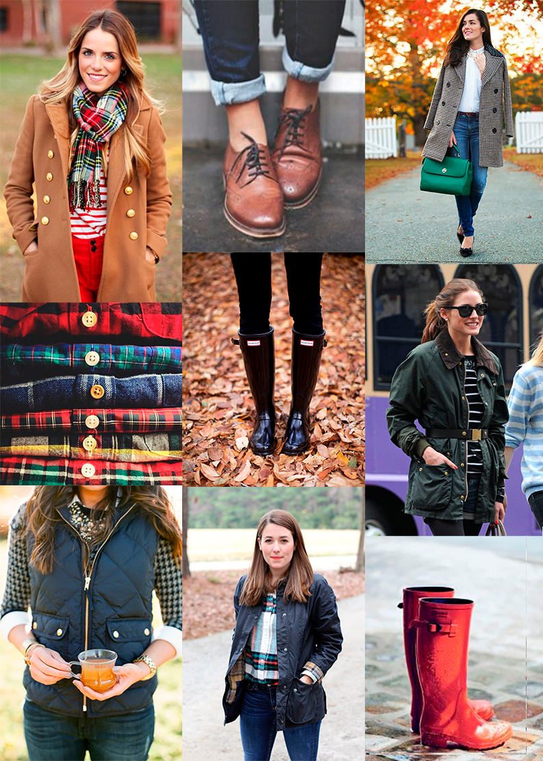 Blog-Mode-And-The-City-Lifestyle-Preppy-pour-automne