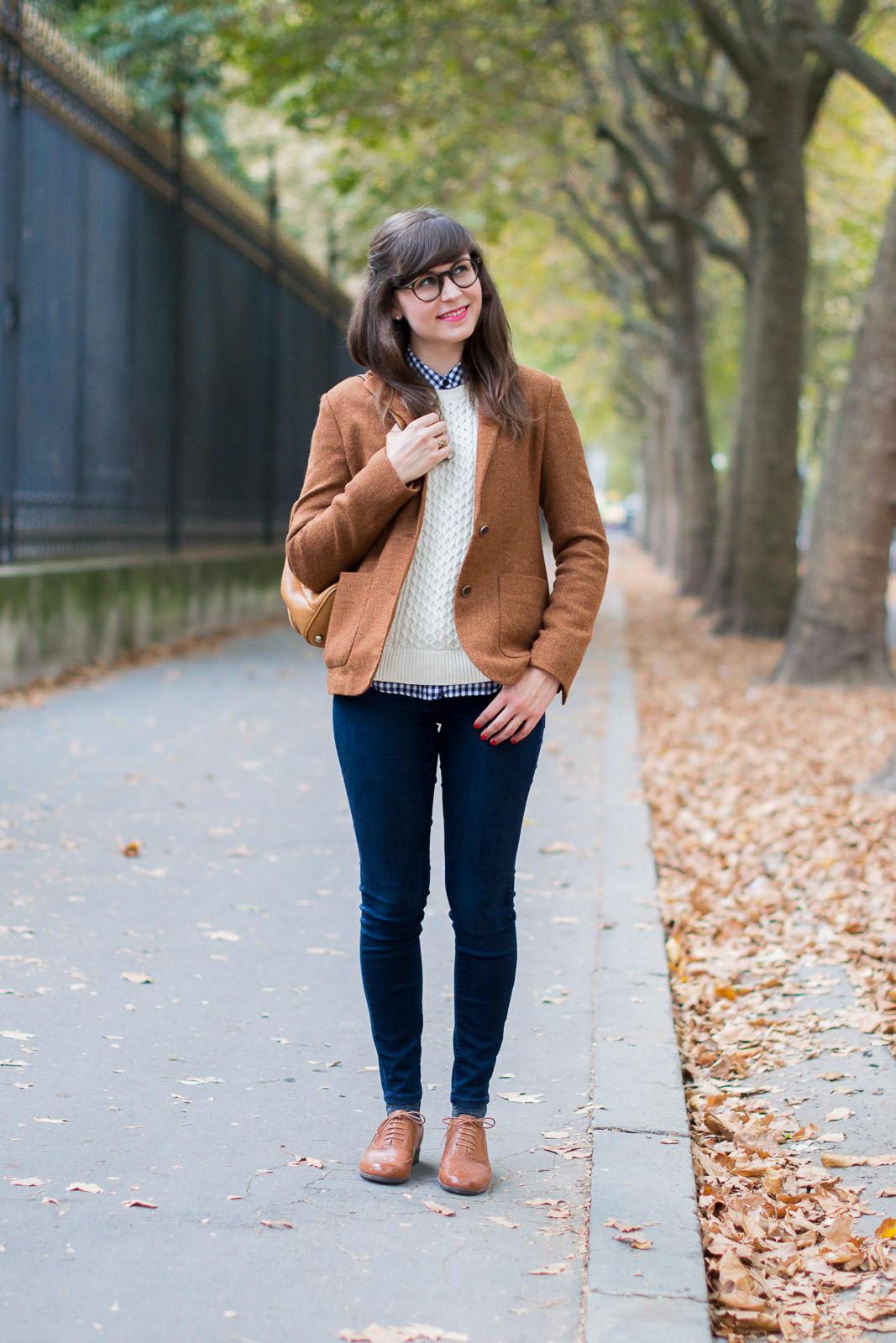 Blog-Mode-And-The-City-looks-clarks