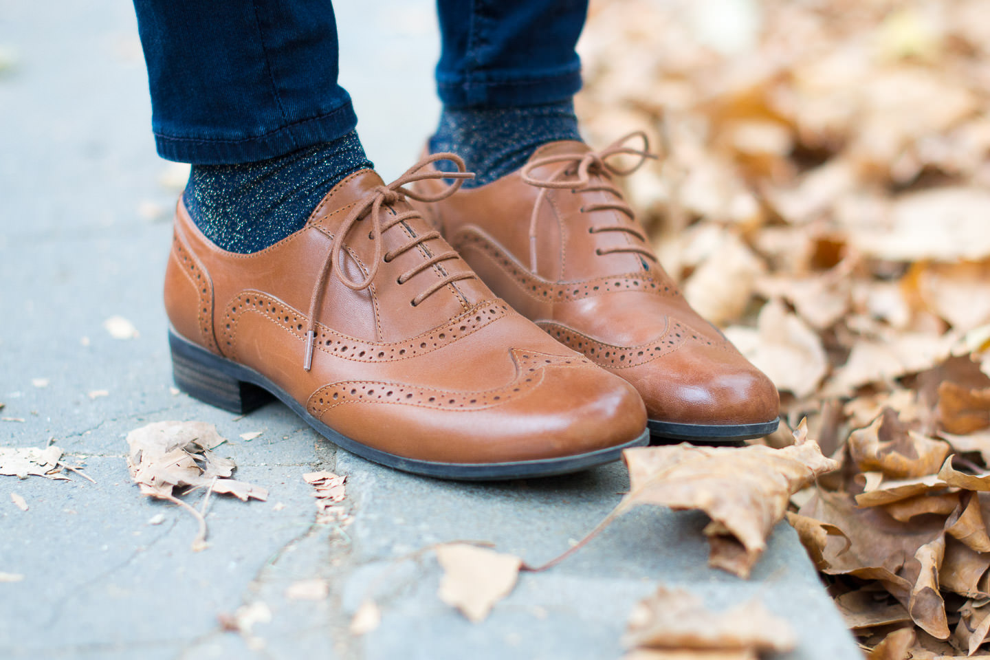Blog-Mode-And-The-City-looks-clarks-19