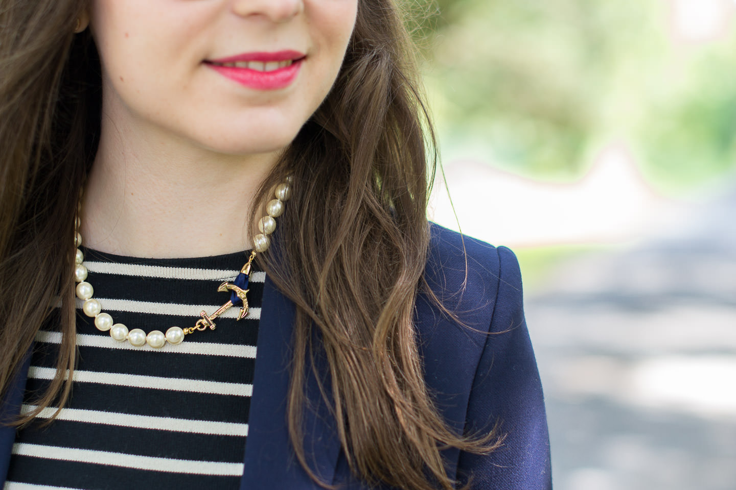 Blog-mode-And-The-City-looks-les-bons-basiques