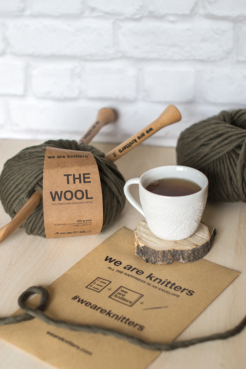 Blog-Mode-And-The-City-5-petites-choses-105 -We-are-knitters