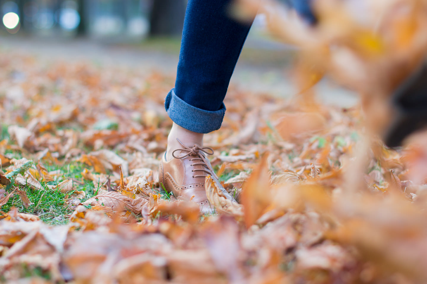 Blog-Mode-And-The-City-lifestyle-automne-mon-amour