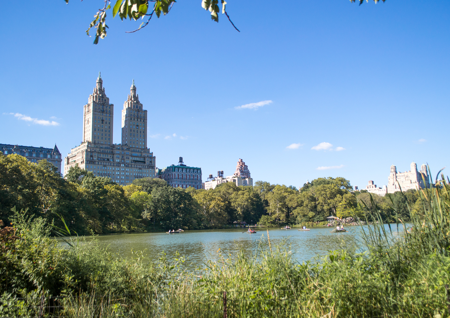 Blog-Mode-And-The-City-Paris-looks-lifestyle-voyage-usa-new-york-13