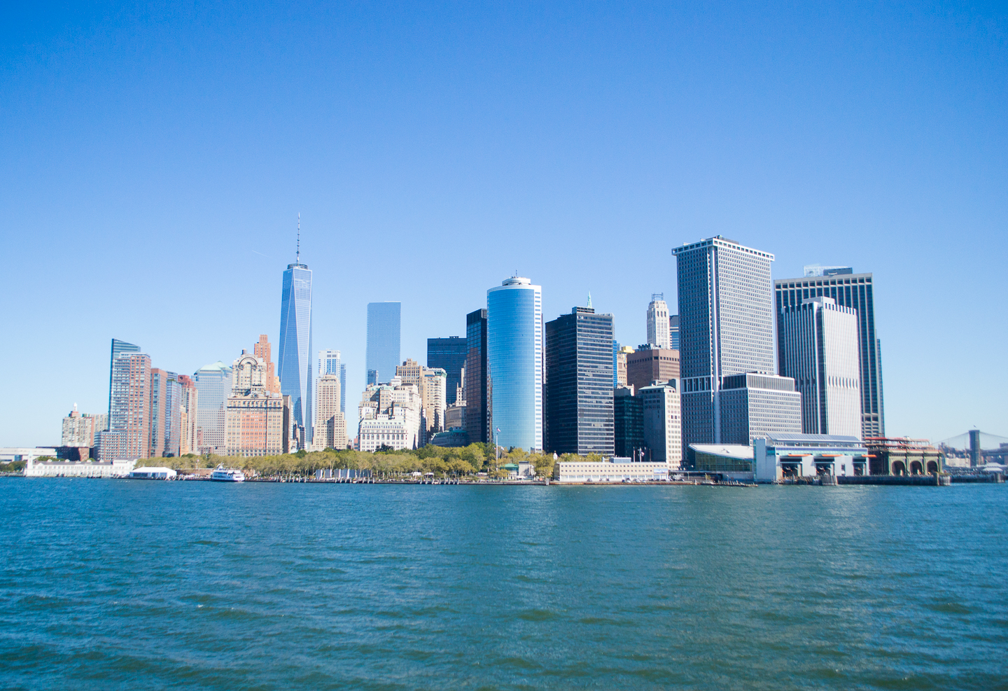 Blog-Mode-And-The-City-Paris-looks-lifestyle-voyage-usa-new-york-16