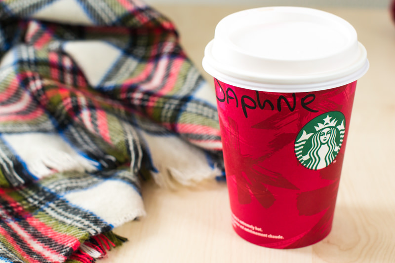 Blog-Mode-And-The-City-Liefstyle-Cinq-Petites-Choses-106-strabucks-red-cup