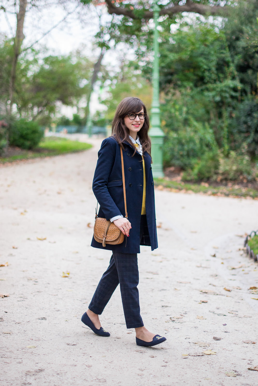 Blog-Mode-And-The-City-looks-pantalon-carreaux