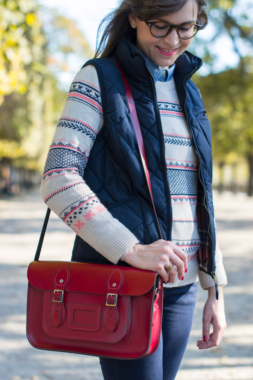 Blog-Mode-And-The-City-looks-saison-jacquard-jcrew