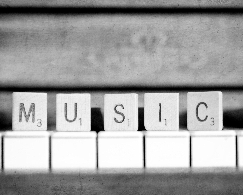 La musique classique et les bo de films mode and the city