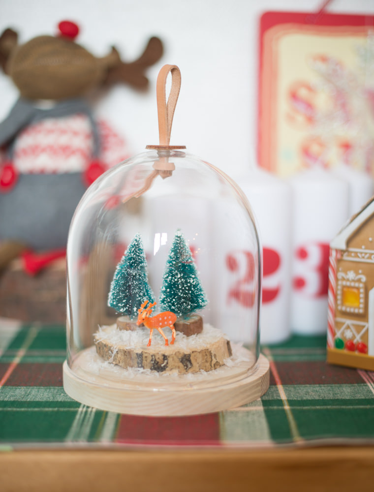 Blog-Mode-And-The-City-Lifestyle-5-petites-choses-111-noël-cloche