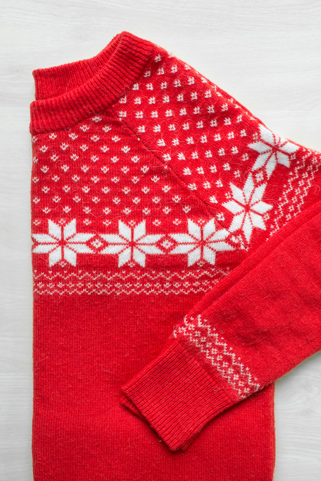 Blog-Mode-And-The-City-Lifestyle-5-petites-choses-111-pull-noël-hm
