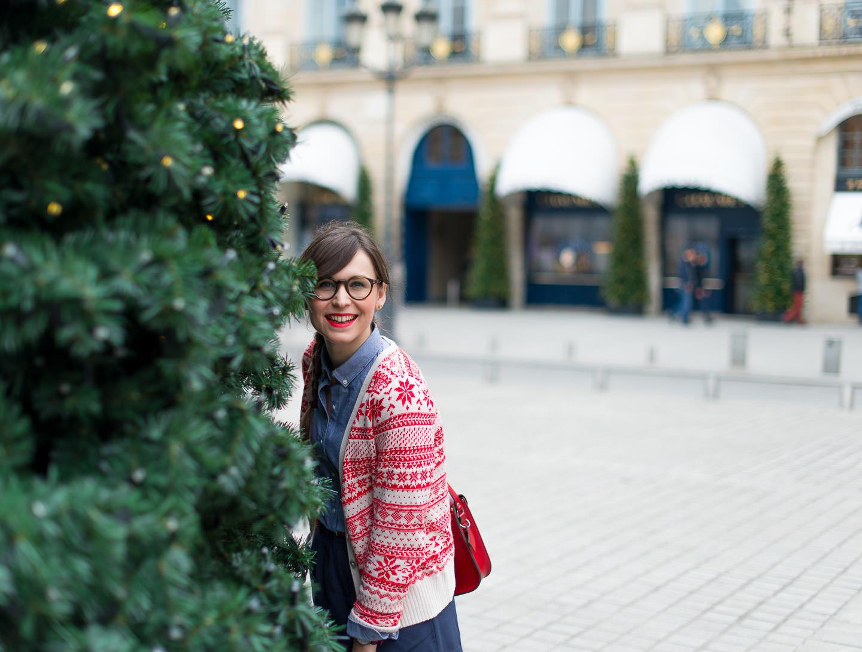 Blog-Mode-And-The-City-Looks-Noël-Place-Vendôme