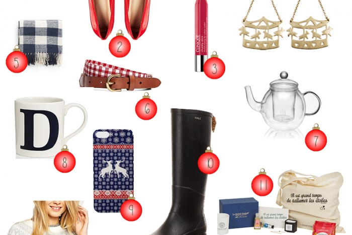 Blog-Mode-And-The-City-Holiday-GiftGuide-Idées-Cadeaux-Noël-Femme