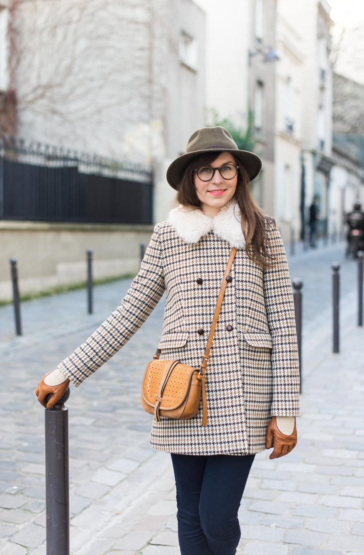 Blog mode et lifestyle Mode And The City - www.modeandthecity.net - Manteau Jack Wills