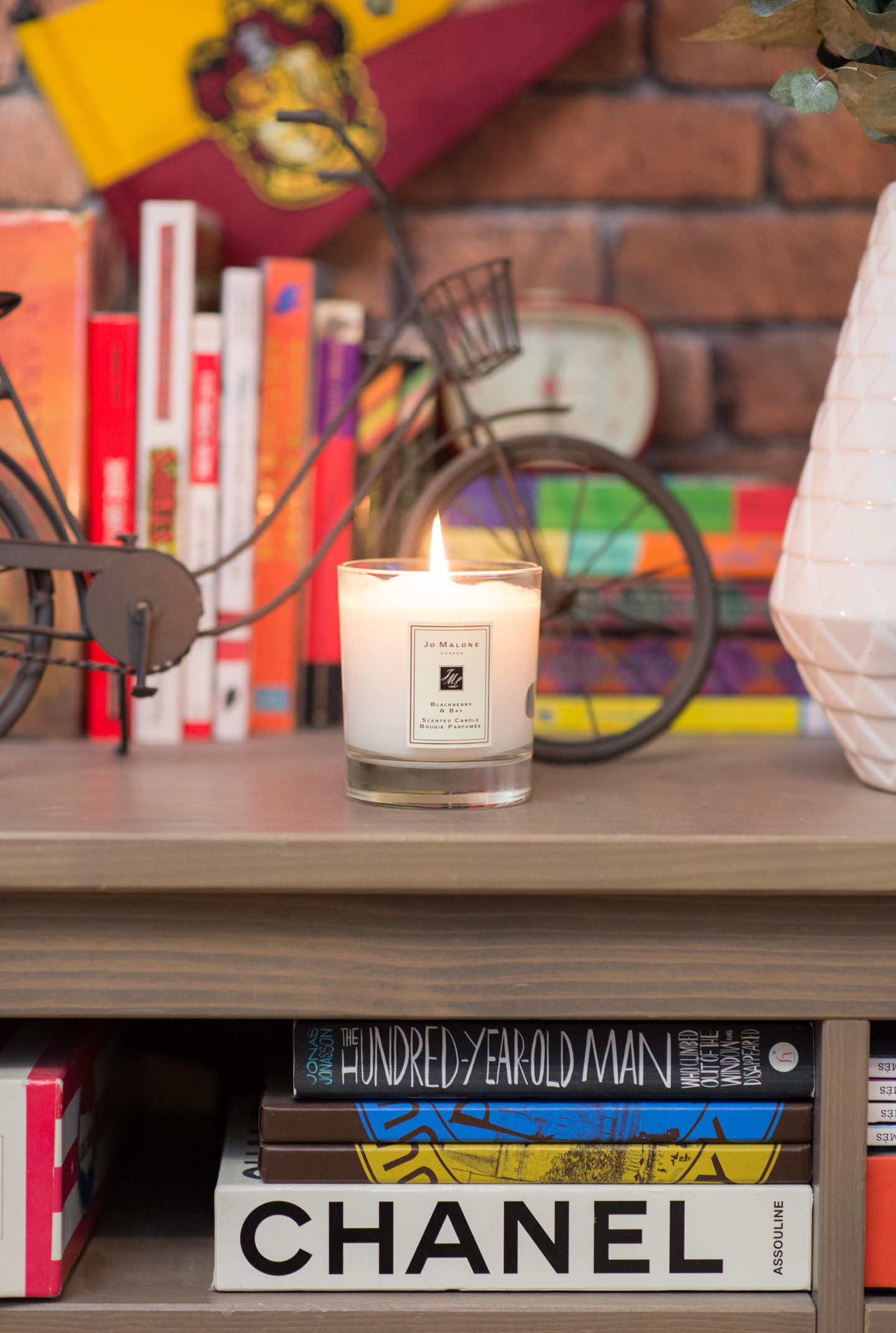 Blog-Mode-And-the-City-One-Picture-One-Hour-Bougie-Jo-Malone