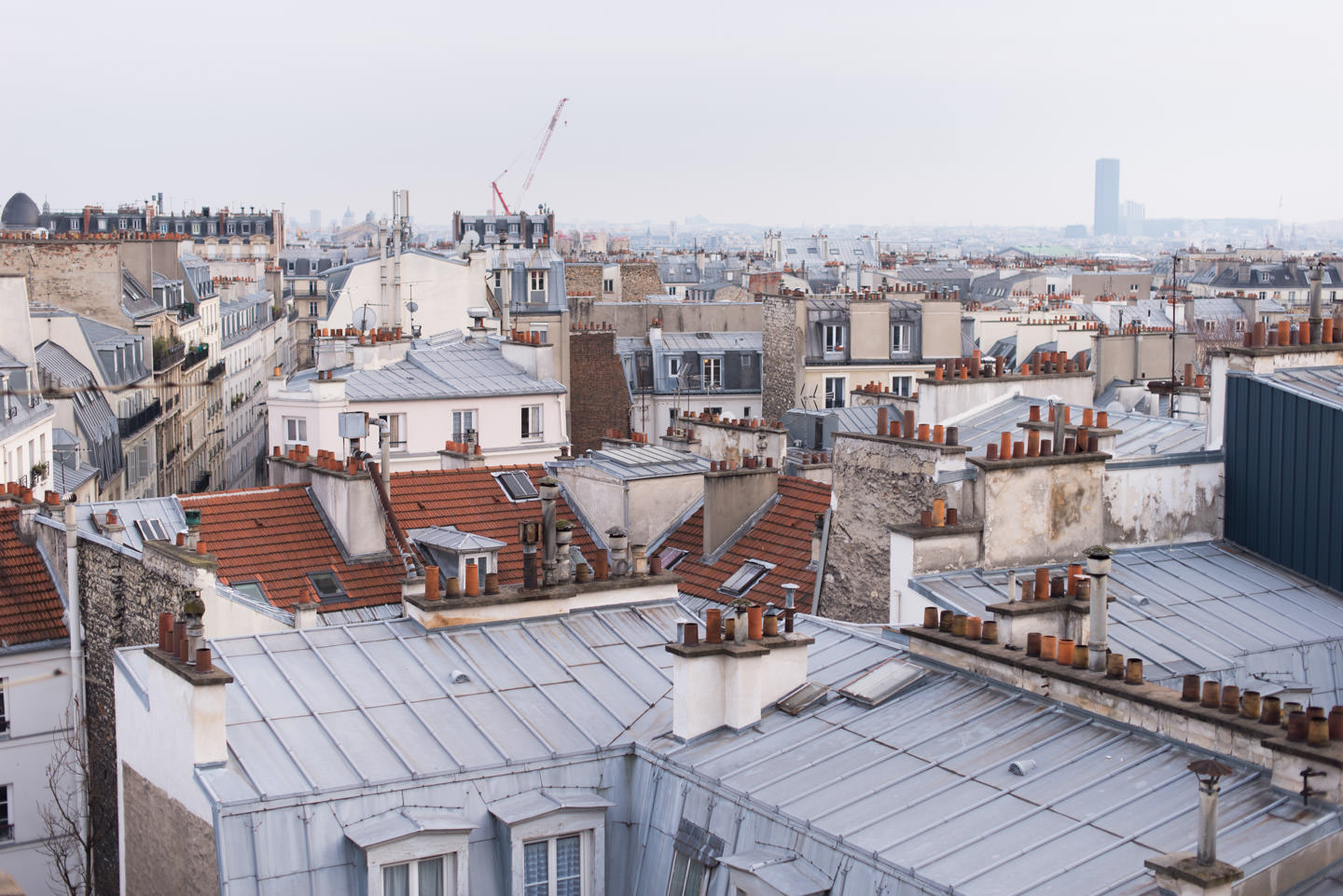 Blog-Mode-And-the-City-One-Picture-One-Hour-vue-toits-paris