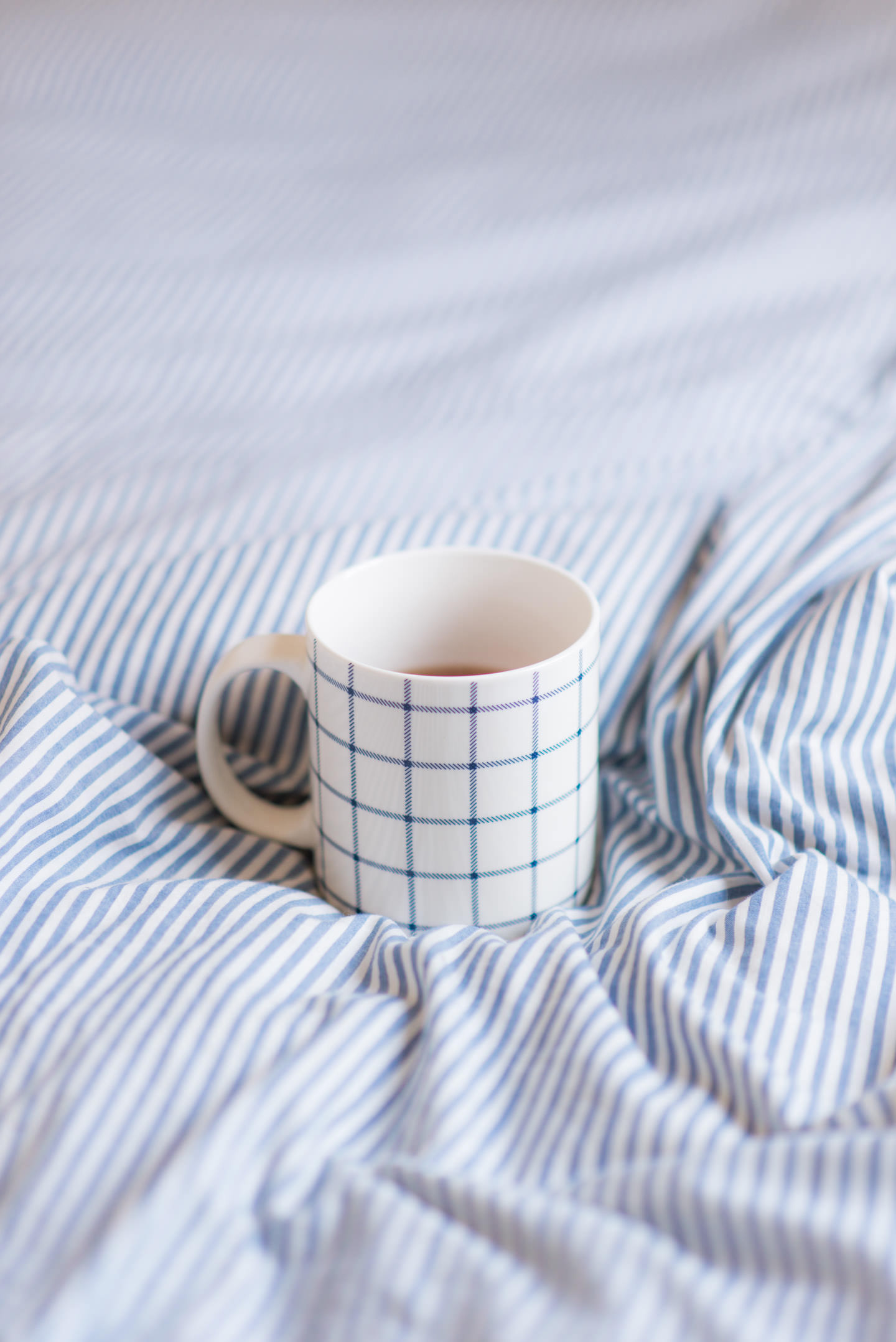 Blog-mode-And-The-City-Lifestyle-One-picture-one-Hour-10-mug-geant-carreaux-monoprix