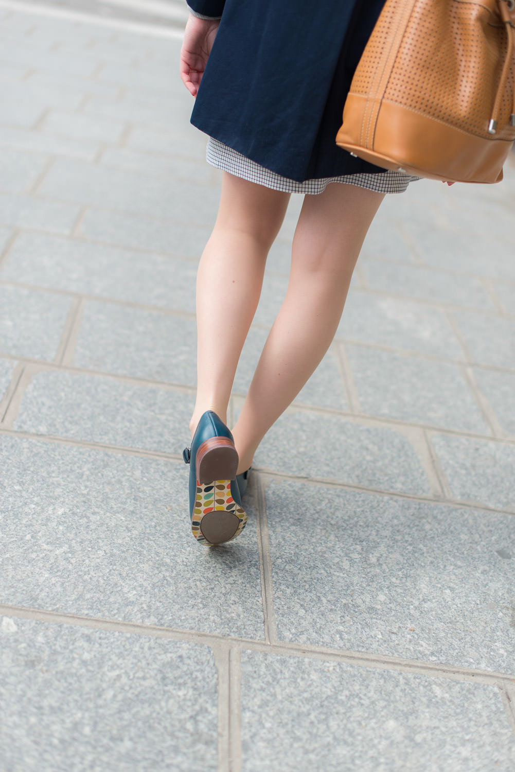 Blog-mode-Mode-And-The-City-looks-collaboration-clarks-orla-kiely (10 sur 11)