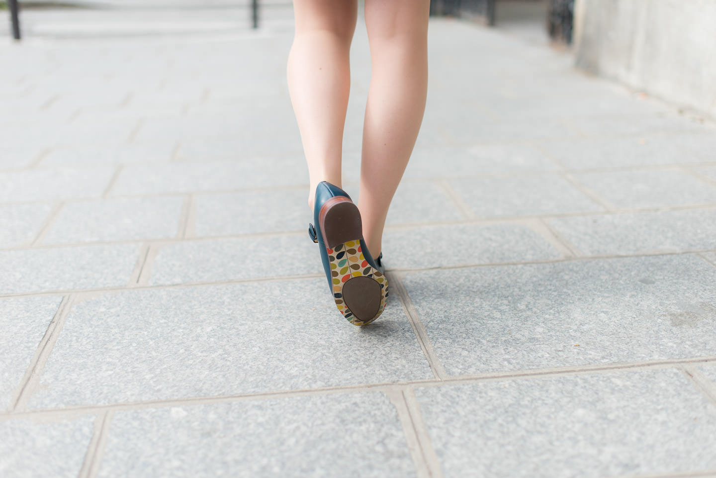 Blog-mode-Mode-And-The-City-looks-collaboration-clarks-orla-kiely (11 sur 11)