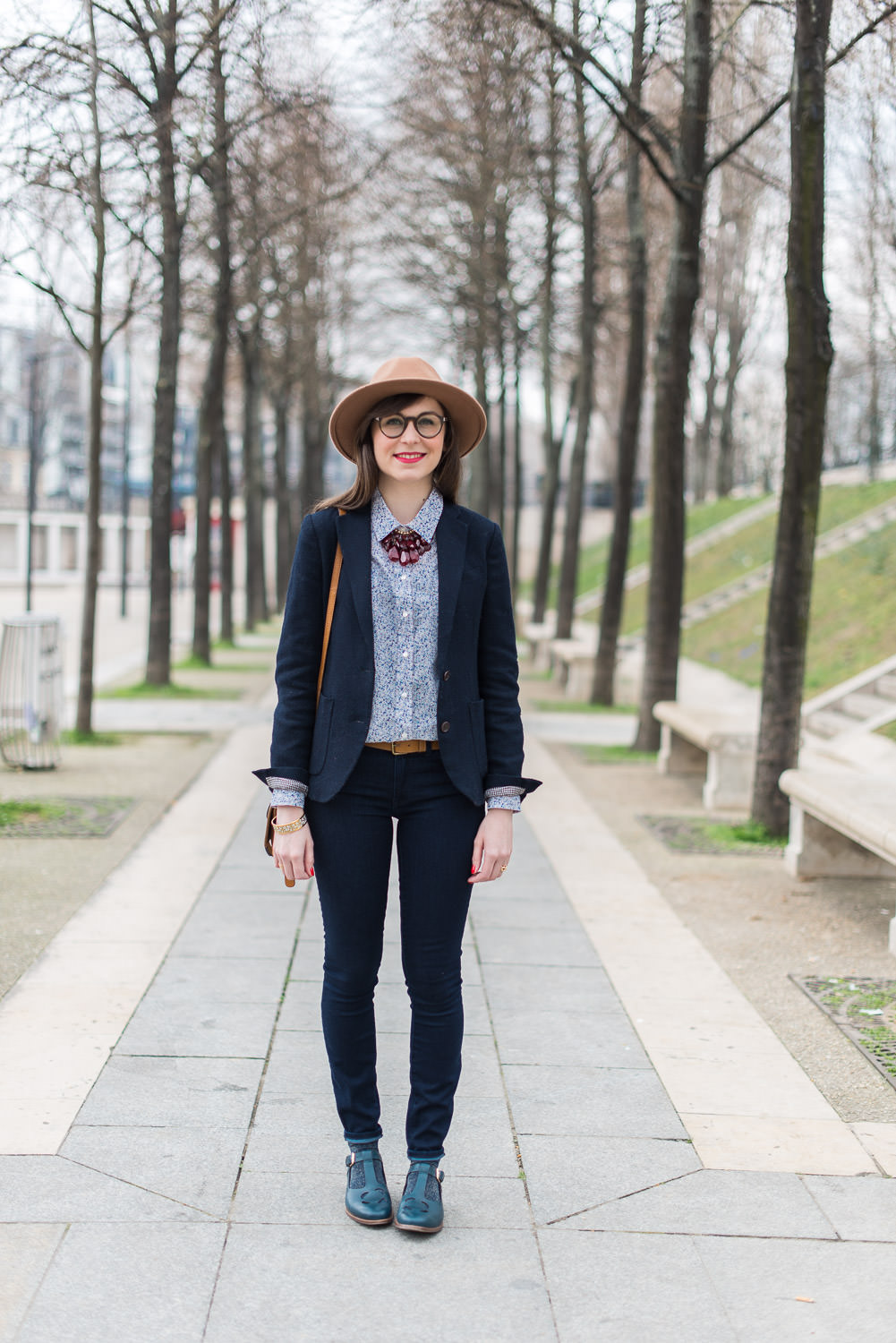 Blog-mode-Mode-And-The-City-looks-collaboration-clarks-orla-kiely-2-1