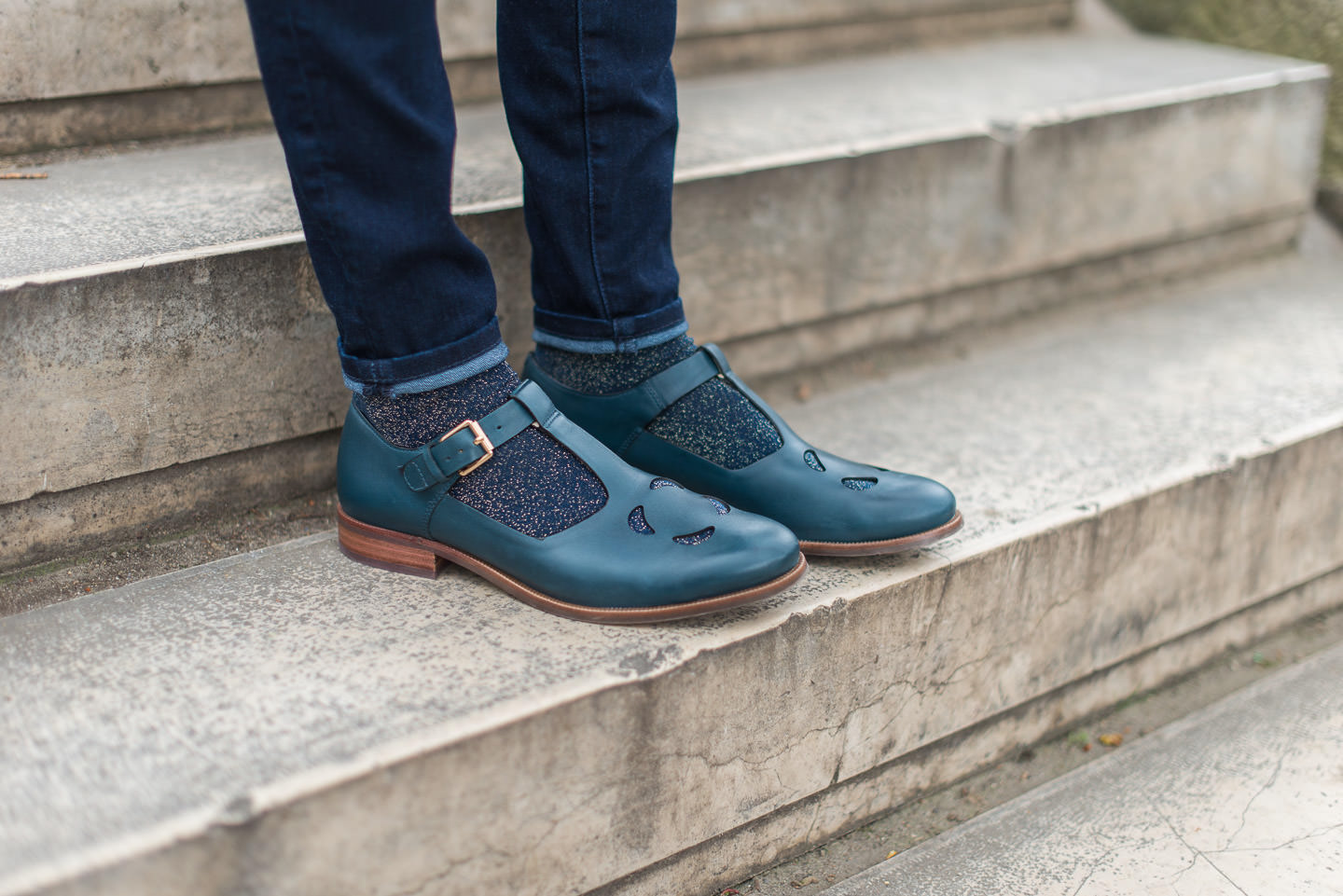Blog-mode-Mode-And-The-City-looks-collaboration-clarks-orla-kiely-2-10