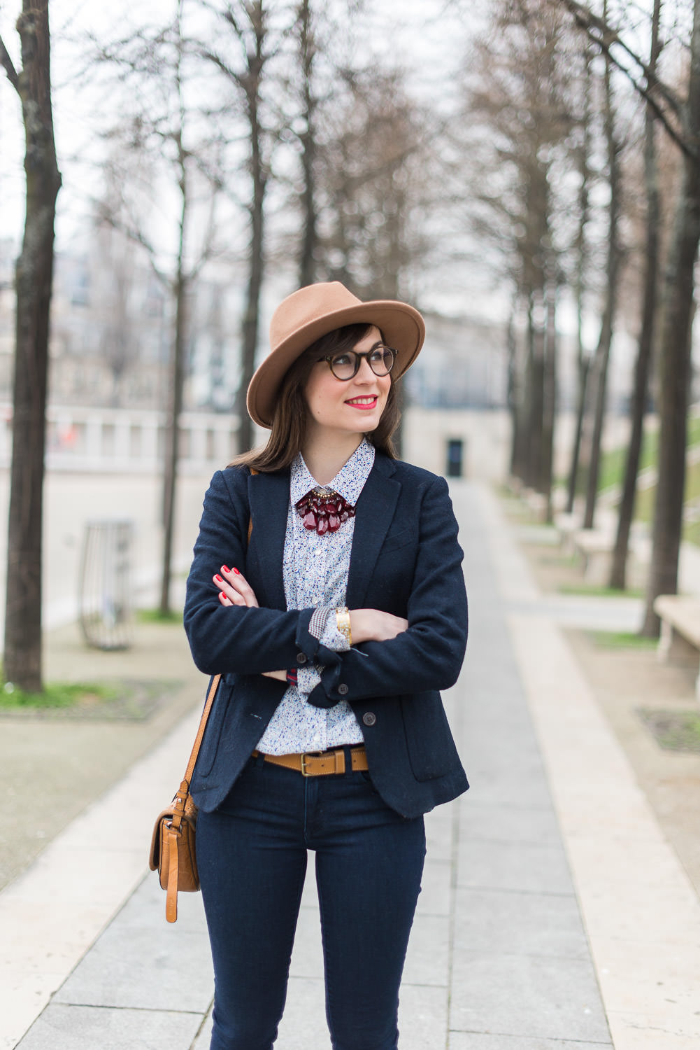 Blog-mode-Mode-And-The-City-looks-collaboration-clarks-orla-kiely-2-3