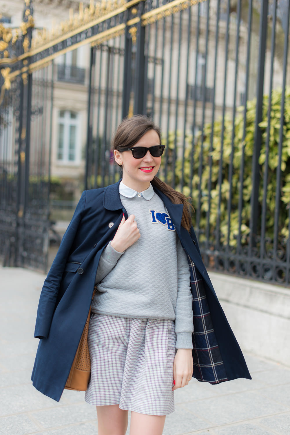 Blog-mode-Mode-And-The-City-looks-collaboration-clarks-orla-kiely (6 sur 11)
