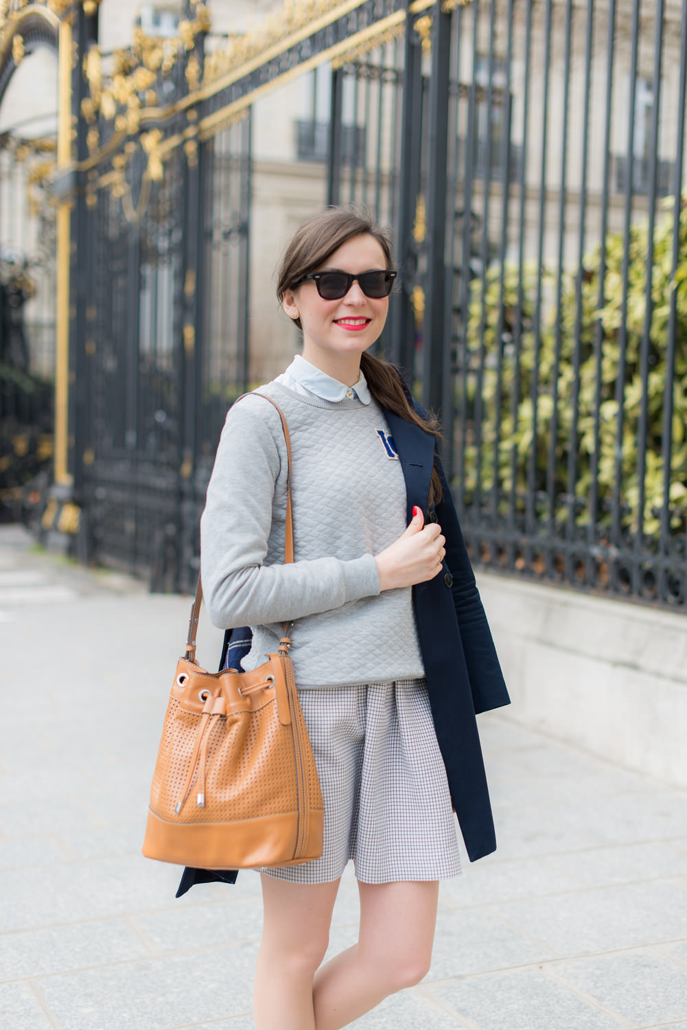 Blog-mode-Mode-And-The-City-looks-collaboration-clarks-orla-kiely (8 sur 11)