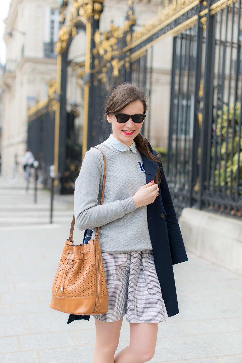 Blog-mode-Mode-And-The-City-looks-collaboration-clarks-orla-kiely (9 sur 11)