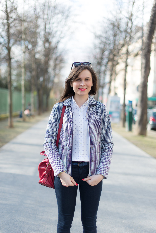 Blog-mode-and-the-city-lifestyle-looks-la-veste-matelassée-jack-wills-5